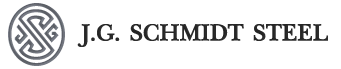 J. G. Schmidt Steel